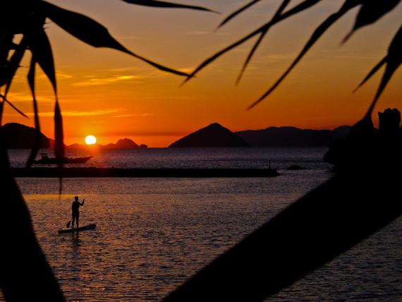 2015-06-06-1433584910-164906-SunsetElNidoboatman.jpg