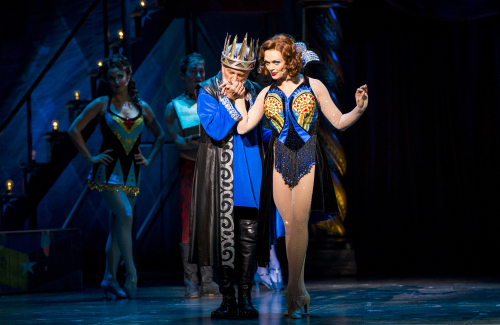 2015-06-06-1433620081-961826-Pippin.2__594.John.Rubinstein.as.Charlemagne.and.Sabrina.Harper.as.Fastrada.in.the.National.Touring.Production.of.PIPPIN.Credit.Terry.Shapiro.jpg
