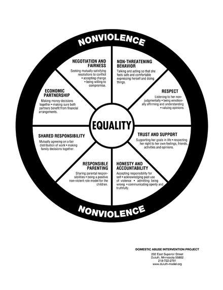 2015-06-06-1433620358-5770130-Equalitypage001.jpg