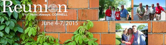 2015-06-07-1433638824-4977478-reunionbanner2.jpg