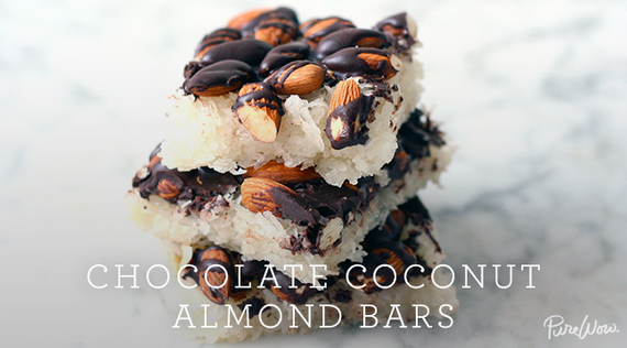 2015-06-07-1433678492-8864402-purewow_coconut_bars_1.png