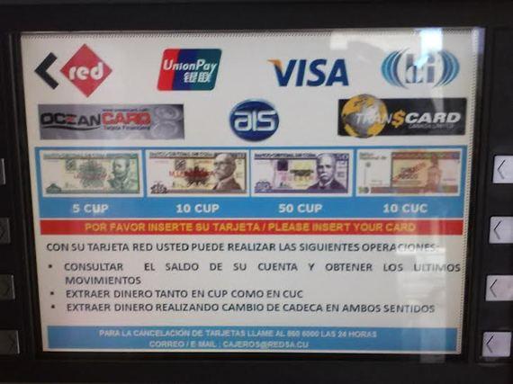 2015-06-07-1433689556-4290808-ATM.jpg