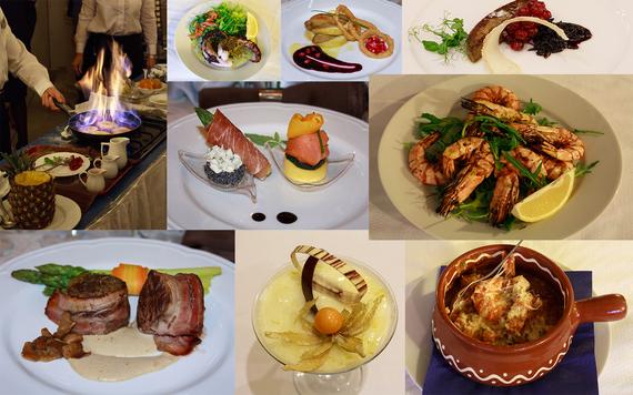 2015-06-07-1433693334-3812888-2.food.jpg