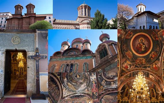 2015-06-07-1433693362-8692930-3.churches.jpg