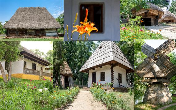 2015-06-07-1433693417-3066445-5.villagemuseum.jpg