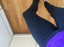 2015-06-07-1433698000-2104798-thigh.jpg