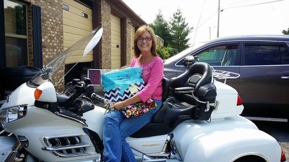 2015-06-07-1433716525-9085133-motorcycle.jpg