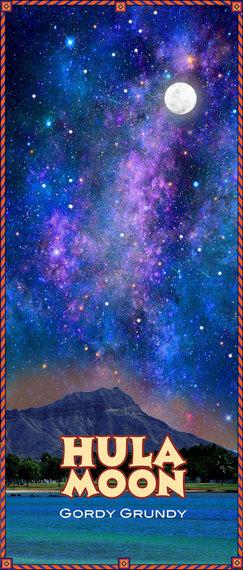 2015-06-08-1433724266-105799-art16.jpg