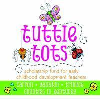 2015-06-08-1433730818-3499209-TuttleTotsLogo.jpg