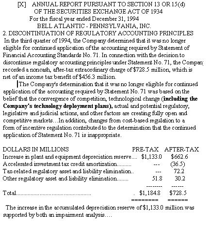 2015-06-08-1433734416-2968295-VerizonPAtaxdeduction1994.png