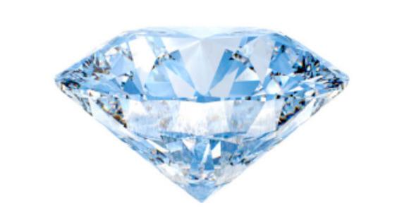 2015-06-08-1433738214-3850313-diamondsgirlsbestfriend.jpg
