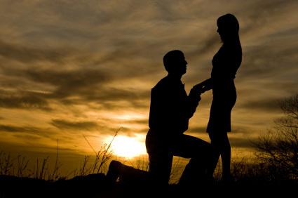 2015-06-08-1433745437-7651811-marriageproposal.jpg