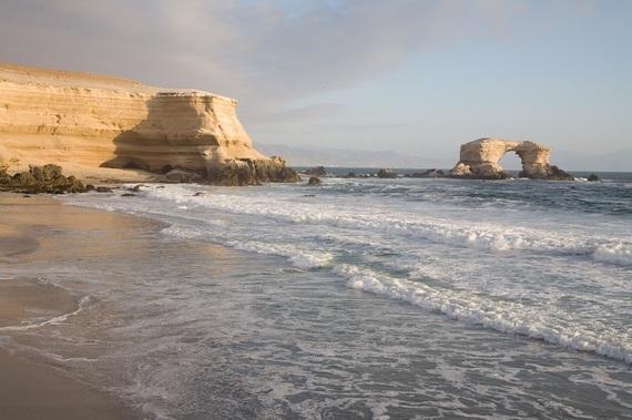 2015-06-08-1433762665-2716978-antofagasta.jpeg
