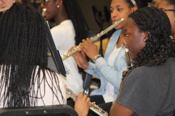 2015-06-08-1433767677-875149-CarnegieHall_flutepractice.jpg