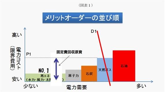 2015-06-08-1433770686-540519-image1sawa.jpg