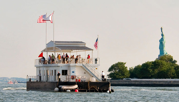 2015-06-08-1433779952-4880256-nyc_boat_bars_6.jpg