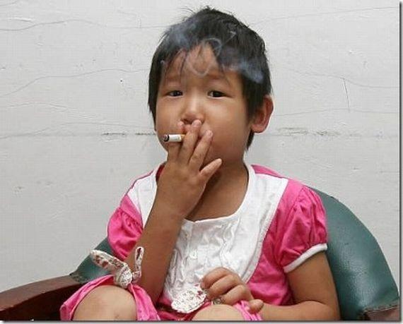 2015-06-08-1433780191-3575990-Smokingchildcopy.jpg