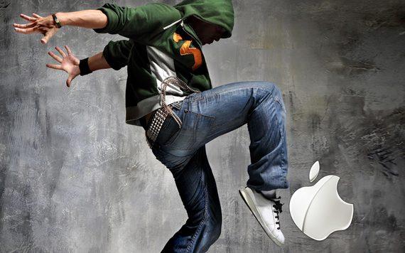 2015-06-08-1433781134-3545365-apple_rebel.jpg