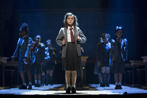 2015-06-08-1433784513-9268599-Matilda_Tour_Photo_41.jpg