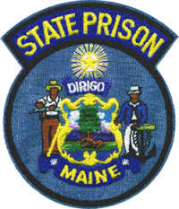 2015-06-08-1433792547-3065076-MaineStatePrison.jpeg