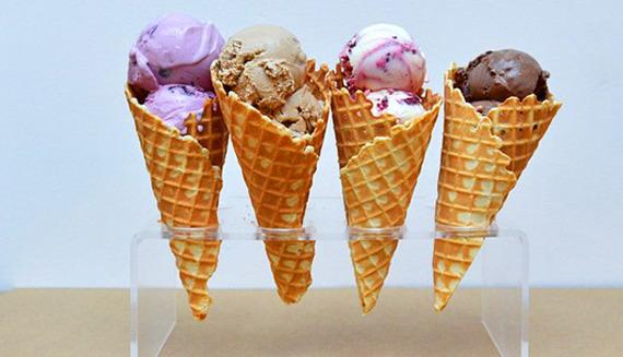2015-06-08-1433792887-6508218-Ice_Cream_Waffle_597x343.jpg