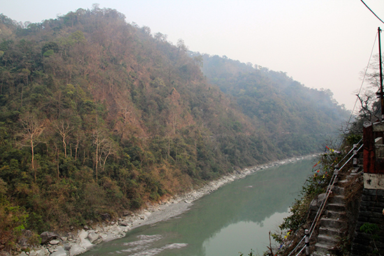 2015-06-09-1433837405-837706-RiverTeesta.jpg