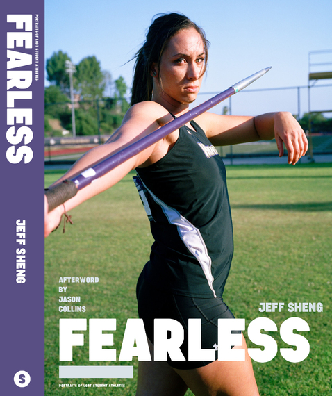 2015-06-09-1433844379-7024529-8Fearless_Covers_crop.pdf3web1500.jpg
