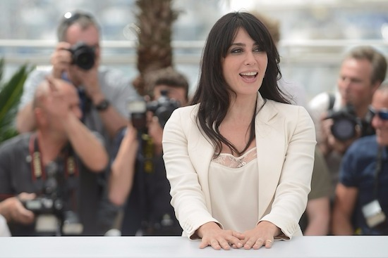 nadine labaki new movie
