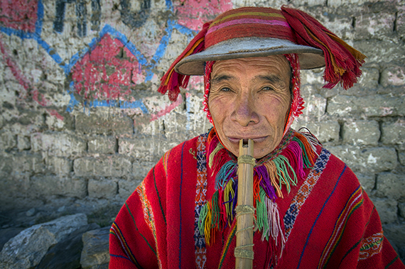 2015-06-09-1433851609-1419393-fluteplayer.jpg