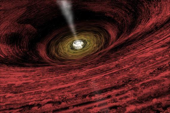 2015-06-09-1433859396-4507355-BlackHole_NASA.jpg