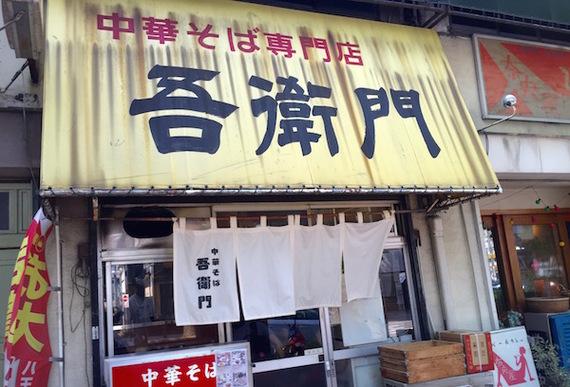 2015-06-09-1433862108-8036868-0609_sirabee_03.jpg