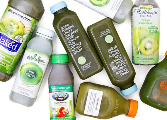 2015-06-09-1433864108-832906-green_juice.jpg