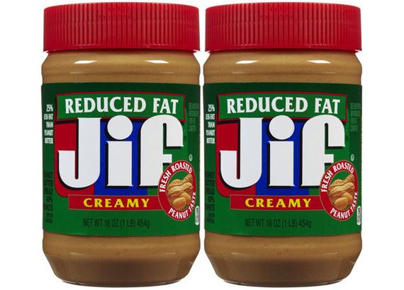 2015-06-09-1433864687-7145691-reduced_fat.jpg