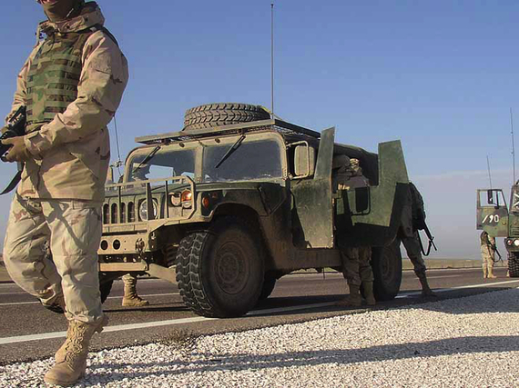 2015-06-09-1433865857-9922095-MilitaryPhoto.jpg