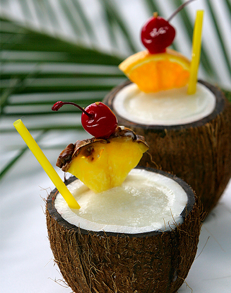 2015-06-09-1433866228-6443571-PinaColadaCoconut.png