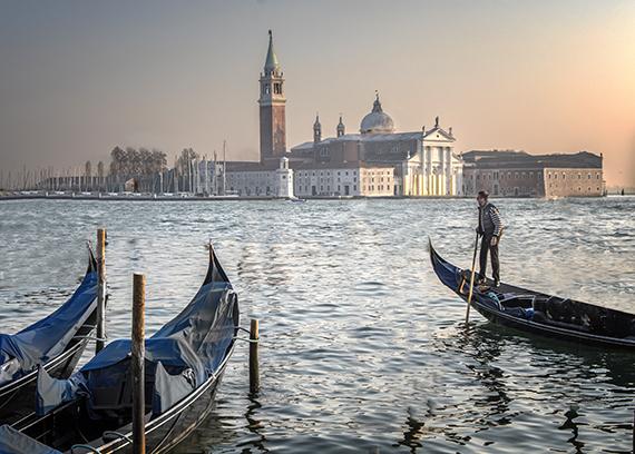 2015-06-09-1433866486-1758275-Venice1.jpg