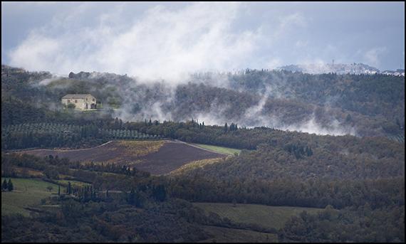 2015-06-09-1433866956-794027-Tuscany3.jpg