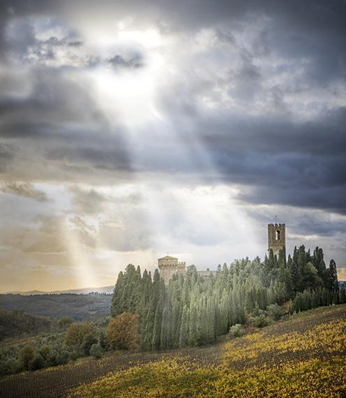 2015-06-09-1433867266-1780910-Tuscany1.jpg