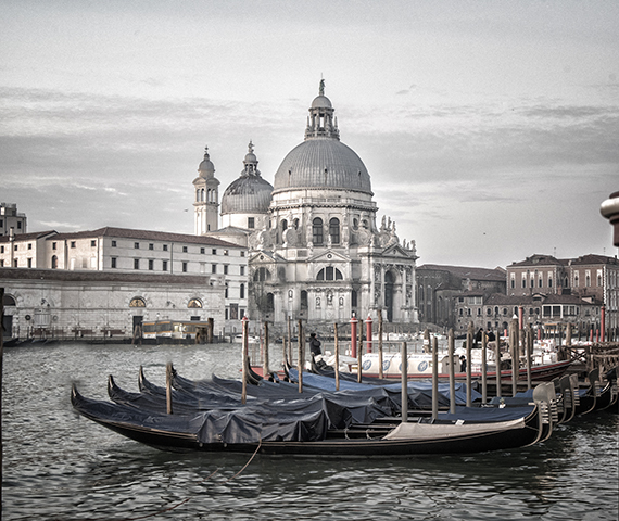 2015-06-09-1433867317-3907322-Venice3.jpg
