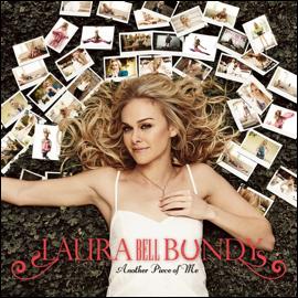 2015-06-09-1433871914-6652150-laurabellbudyanotherpieceofmealbumcover.png