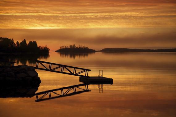 2015-06-09-1433873814-8436203-Sunset.jpg