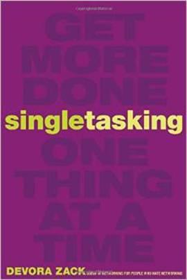 2015-06-09-1433875143-3270396-SingleTaskingBookCovercopy.jpg