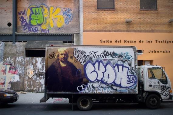 2015-06-09-1433883891-5704175-Rembrandt_Truck.jpg