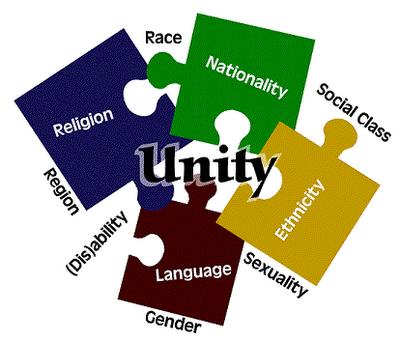 2015-06-10-1433898730-2657929-identitypolitics1.png