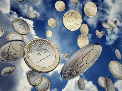 2015-06-10-1433902280-5935167-coins.jpg