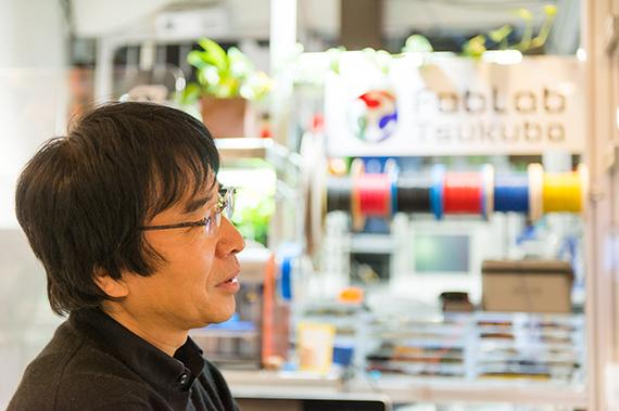2015-06-10-1433918997-997860-masayuki_hirafuji_007.jpg