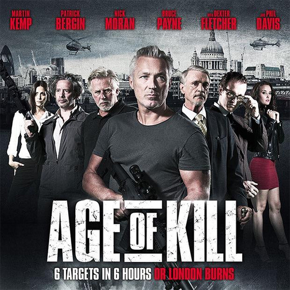 2015-06-10-1433922725-134332-Age_of_Kill_bbpg.jpg