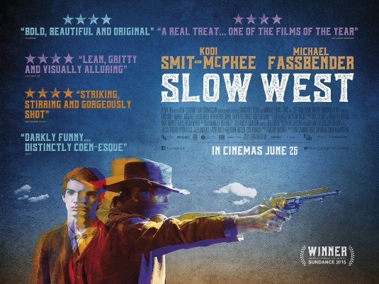 2015-06-10-1433931768-9820408-slow_west_aa.jpg