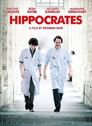 2015-06-10-1433931925-8007857-hippocratesaa.jpg