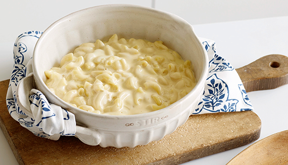 2015-06-10-1433944042-6794662-MacNCheese1.png